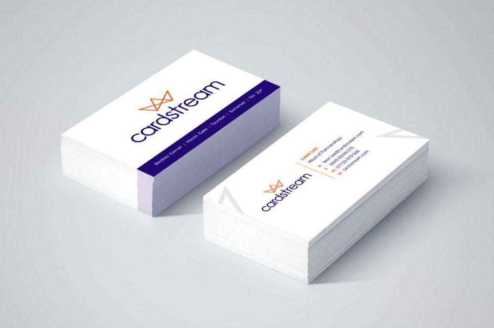 CS CARDS