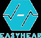 Easyhear