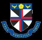 Maryknoll_Convent_School_badge-e1593403184355