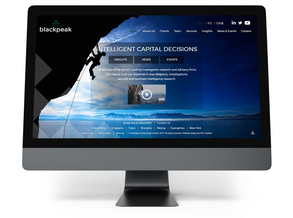 blackpeak homepage(4)