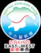 ckr-logo-new