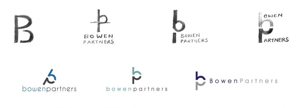 fee creative - logo design