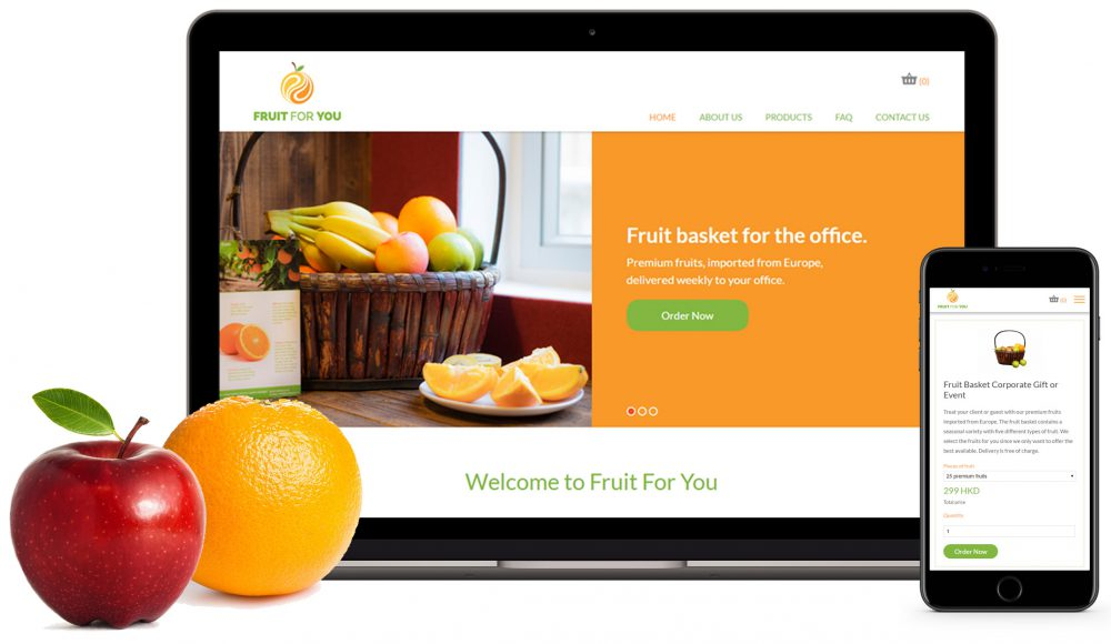 fruitforyou home(1)