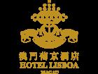 hotel_lisboa