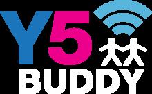 p0022_20170615174210_79_logo2