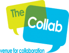 thecollab